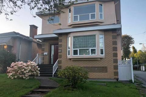 811 64th Avenue W, Vancouver | Image 1