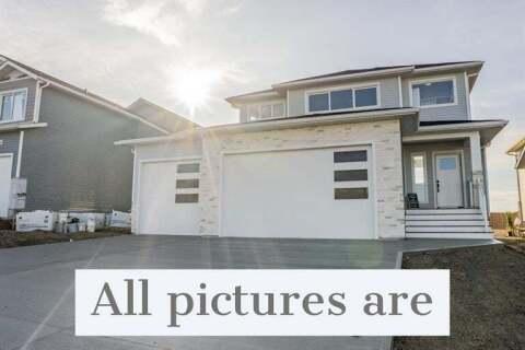 House for sale at 8113 121  St Grande Prairie Alberta - MLS: A1020221