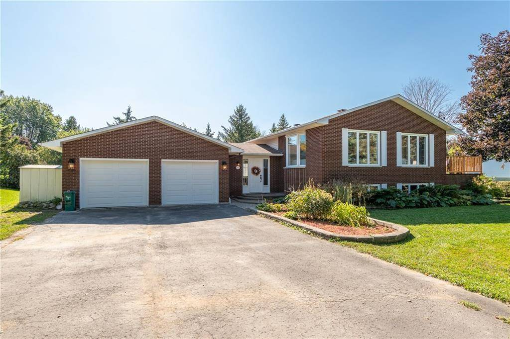 House for sale at 8114 Mckendry Dr Metcalfe Ontario - MLS: 1167672