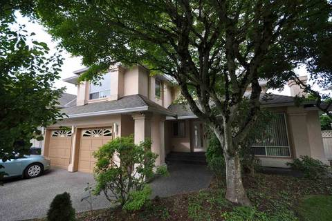 House for sale at 8115 153a St Surrey British Columbia - MLS: R2387442