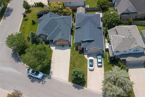 8116 Costabile Drive, Niagara Falls   Image 2