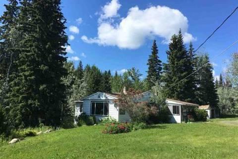 House for sale at 8117 North Rd Bridge Lake British Columbia - MLS: R2366228