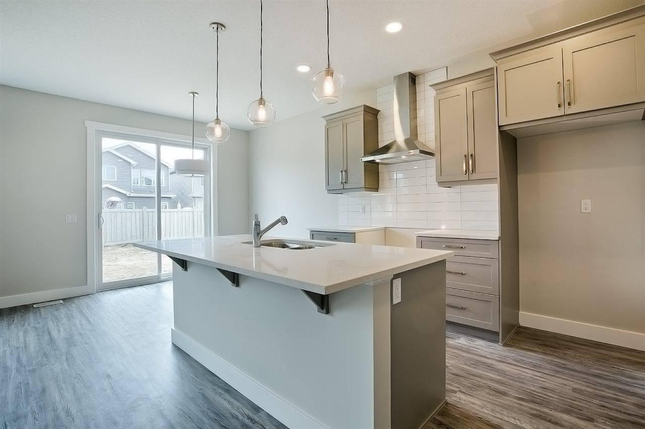 8119 226 Street Nw, Edmonton | Image 2