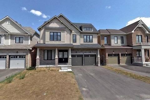 House for sale at 8119 Buckeye Cres Niagara Falls Ontario - MLS: X4462249