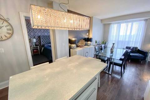 Condo for sale at 100 Harrison Garden Blvd Unit 812 Toronto Ontario - MLS: C4726677