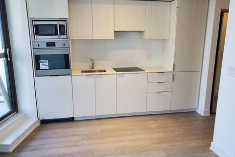 Apartment for rent at 11 Wellesley St Unit 812 Toronto Ontario - MLS: C4738972