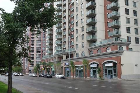 Condo for sale at 1111 6 Ave Southwest Unit 812 Calgary Alberta - MLS: C4286001