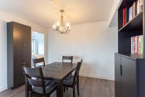 Condo for sale at 1346 Danforth Rd Unit 812 Toronto Ontario - MLS: E4931217