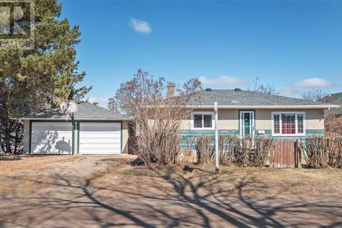 House for sale at 812 14th St W Prince Albert Saskatchewan - MLS: SK759246