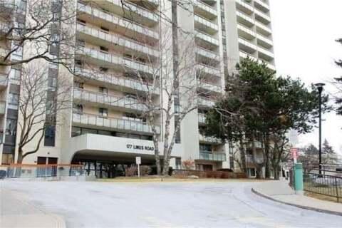 Apartment for rent at 177 Linus Rd Unit 812 Toronto Ontario - MLS: C4854409