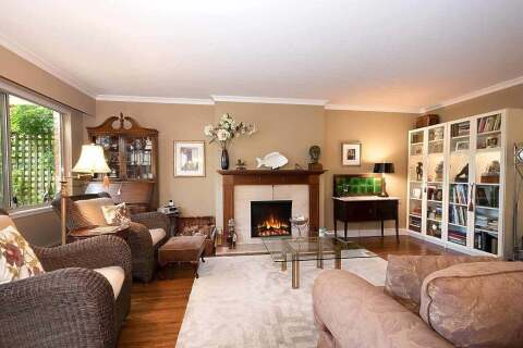 Townhouse for sale at 235 Keith Rd Unit 812 West Vancouver British Columbia - MLS: R2494819