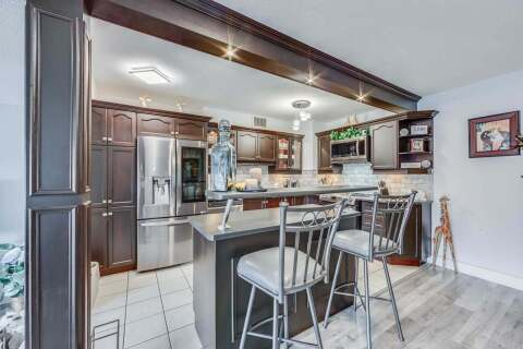 Condo for sale at 25 Four Winds Dr Unit 812 Toronto Ontario - MLS: W4955865