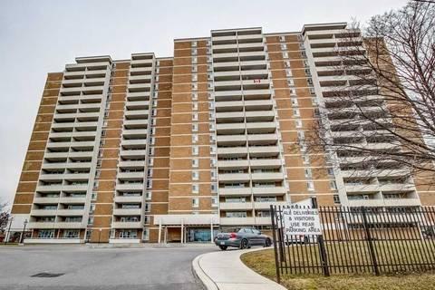 Condo for sale at 2550 Pharmacy Ave Unit 812 Toronto Ontario - MLS: E4733084