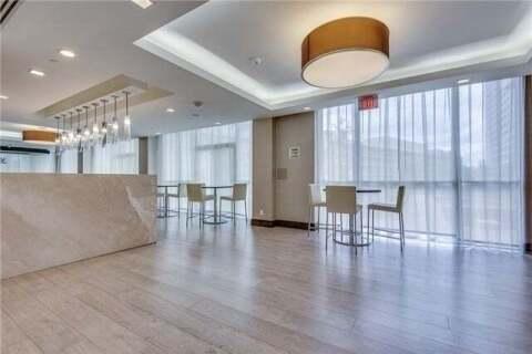 Apartment for rent at 275 Yorkland Rd Unit 812 Toronto Ontario - MLS: C4958087