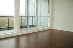 Apartment for rent at 2885 Bayview Ave Unit 812 Toronto Ontario - MLS: C5003589