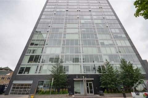 Condo for sale at 300 Lisgar St Unit 812 Ottawa Ontario - MLS: 1215655