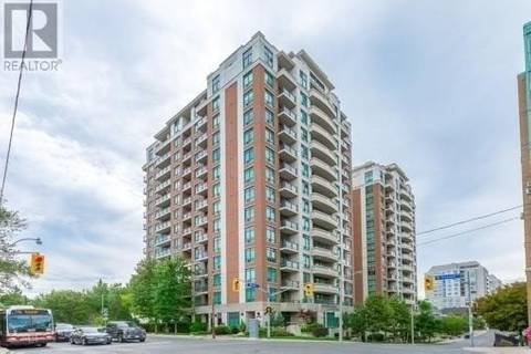 812 - 319 Merton Street, Toronto | Image 1