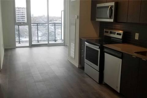 812 - 3237 Bayview Avenue, Toronto | Image 2