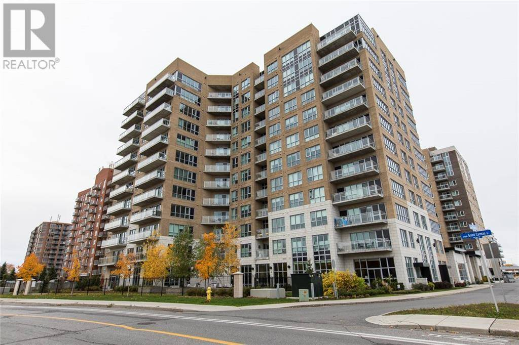 812 - 330 Titan Private, Ottawa | Image 1