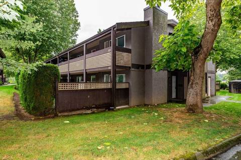 Townhouse for sale at 34909 Old Yale Rd Unit 812 Abbotsford British Columbia - MLS: R2399146
