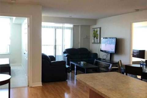 Apartment for rent at 3880 Duke Of York Blvd Unit 812 Mississauga Ontario - MLS: W4927076