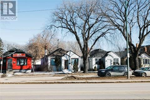 812 3rd Avenue N, Saskatoon | Image 2