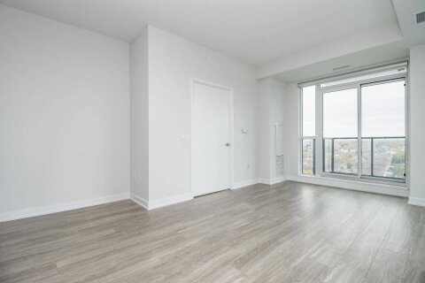 Apartment for rent at 4055 Parkside Village Dr Unit 812 Mississauga Ontario - MLS: W4970873