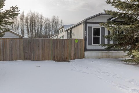Residential property for sale at 812 6 Ave SW Slave Lake Alberta - MLS: AW52126