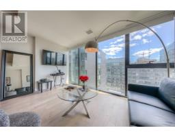 Removed: 812 - 629 King Street West, Toronto, ON - Removed on 2018-08-08 09:55:49