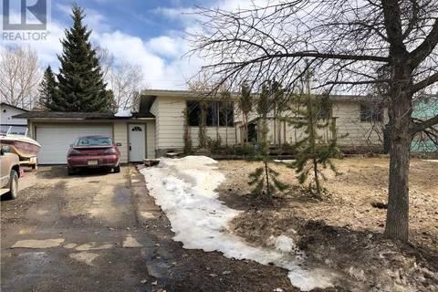 House for sale at 812 7 Ave Beaverlodge Alberta - MLS: GP204564