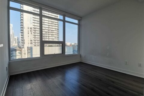 Apartment for rent at 70 Queens Wharf Rd Unit 812 Toronto Ontario - MLS: C4932333