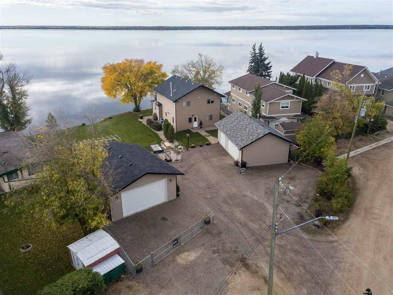 812 8 Street, Rural Lac Ste. Anne County | Image 2