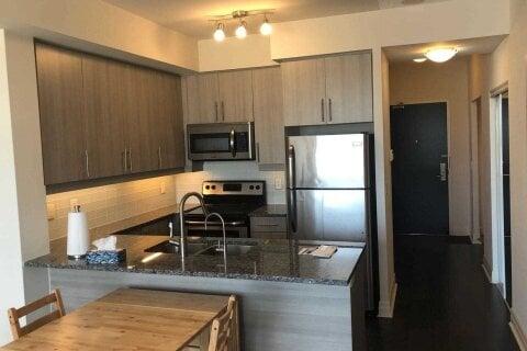 Apartment for rent at 8110 Birchmount Rd Unit 812 Markham Ontario - MLS: N4965650