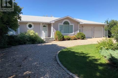 House for sale at 812 Elizabeth Ave Stoughton Saskatchewan - MLS: SK802948
