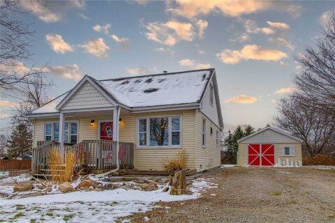 House for sale at 812 Penetanguishene Rd Springwater Ontario - MLS: S4999284