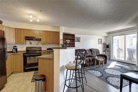 Condo for sale at 304 Mackenzie Wy Southwest Unit 8122 Airdrie Alberta - MLS: C4285981