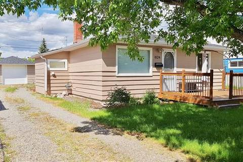 House for sale at 8124 47 Ave Northwest Calgary Alberta - MLS: C4249342