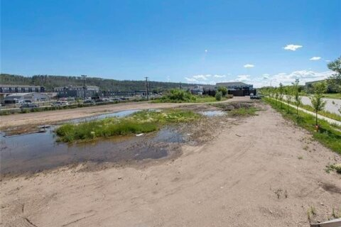 Commercial property for sale at 8124 Franklin Ave Fort Mcmurray Alberta - MLS: FM0193051