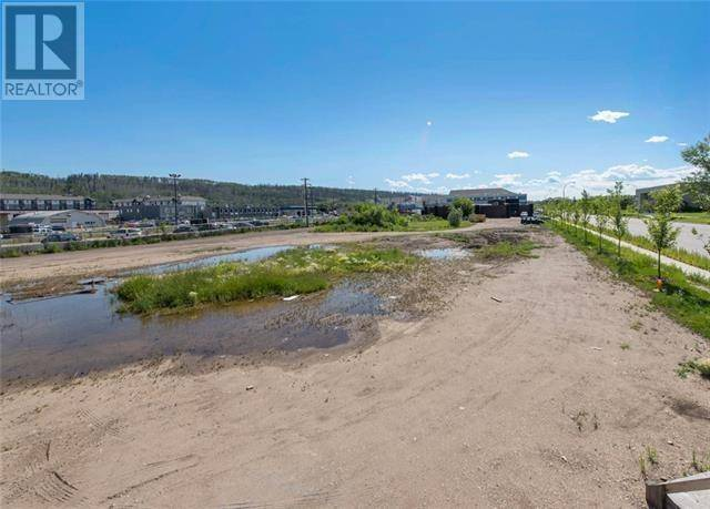 Residential property for sale at 8124 Franklin Ave Fort Mcmurray Alberta - MLS: fm0175656
