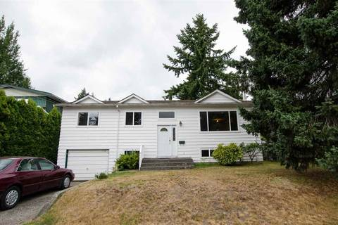 House for sale at 8125 116a St Delta British Columbia - MLS: R2398496