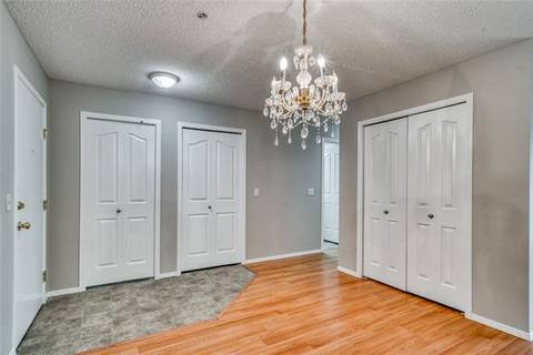 Condo for sale at 304 Mackenzie Wy Southwest Unit 8126 Airdrie Alberta - MLS: C4270377