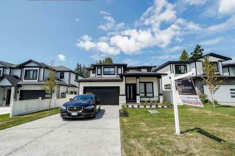 House for sale at 8127 112b St Delta British Columbia - MLS: R2475781