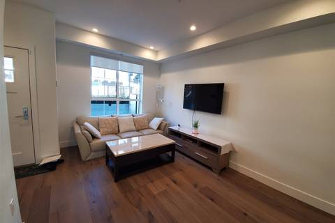 8127 Shaughnessy Street, Vancouver | Image 2