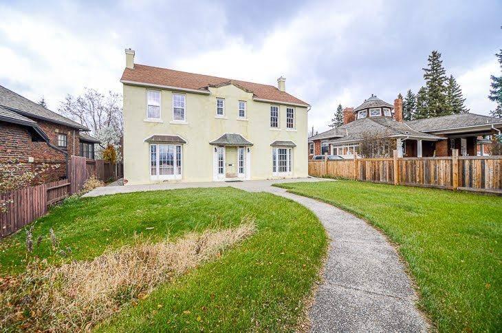 Townhouse for sale at 8132 Jasper Ave Nw Unit 8128 Edmonton Alberta - MLS: E4178755