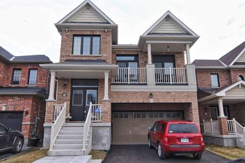 House for rent at 8128 Blue Ash Ln Niagara Falls Ontario - MLS: 30723088