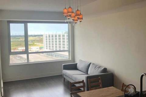 Apartment for rent at 8110 Birchmount Rd Unit 812E Markham Ontario - MLS: N4931882