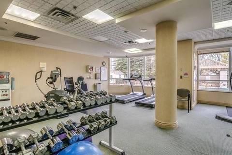 Condo for sale at 1000 The Esplanade Rd Unit 813 Pickering Ontario - MLS: E4376909