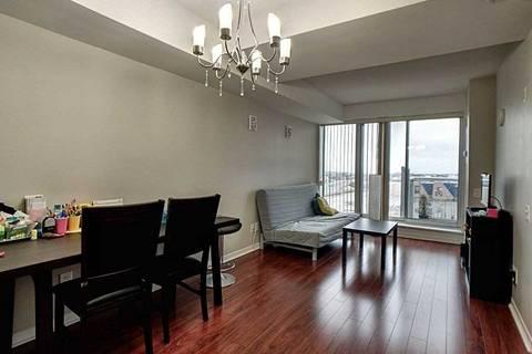 Condo for sale at 1040 The Queensway  Unit 813 Toronto Ontario - MLS: W4664780