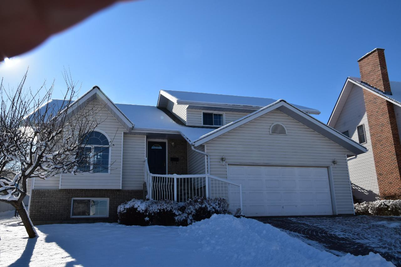 Removed: 813 15th Street S, Cranbrook South,  - Removed on 2020-03-13 13:51:16