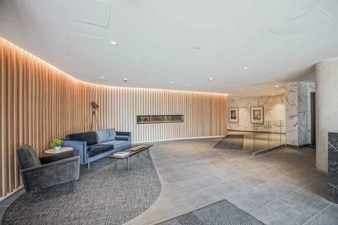 Apartment for rent at 160 Flemington Rd Unit 813 Toronto Ontario - MLS: W4733743